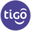 Tigo Ghana