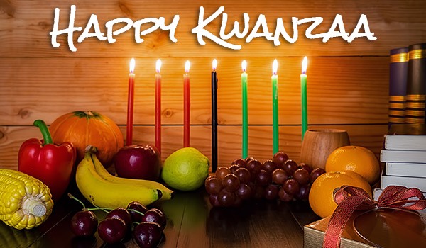 Interesting Facts About Kwanzaa